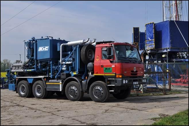 KaC-06 (002)